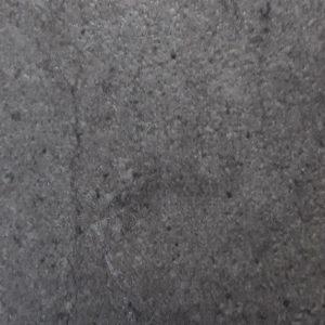 Sàn vinyl dạng viên hình vuông