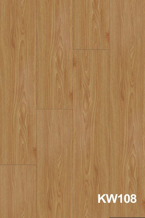 Sàn nhựa vân gỗ Kerndean KW108