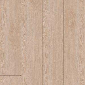 Sàn nhựa vân gỗ Kerndean KW118