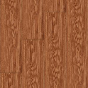 Sàn nhựa vân gỗ Kerndean KW131