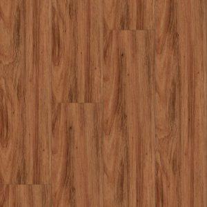 Sàn nhựa vân gỗ Kerndean KW175